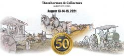 50th Annual Show Celebration